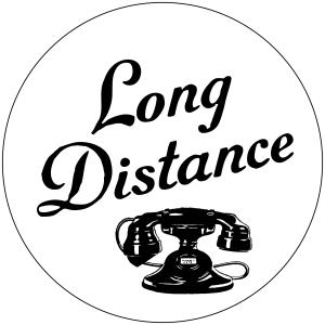 LongDistanceID_p2